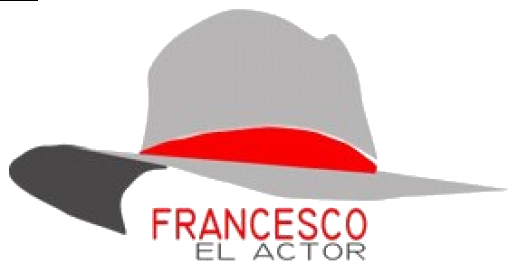 Francesco El Actor