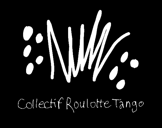 Roulotte tango